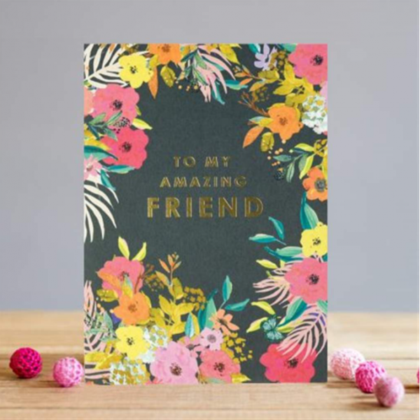 Gift Cards & Greeting Cards